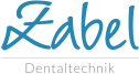 zabel_dentaltechnik